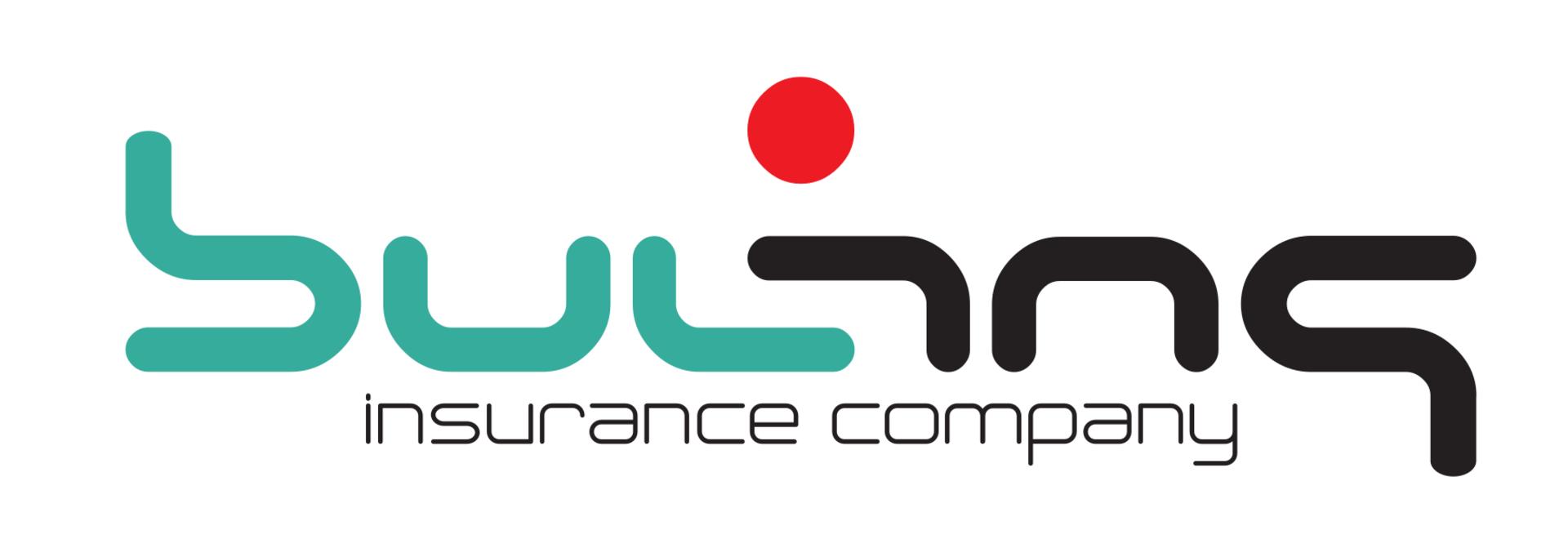 Резултат с изображение за бул инс лого